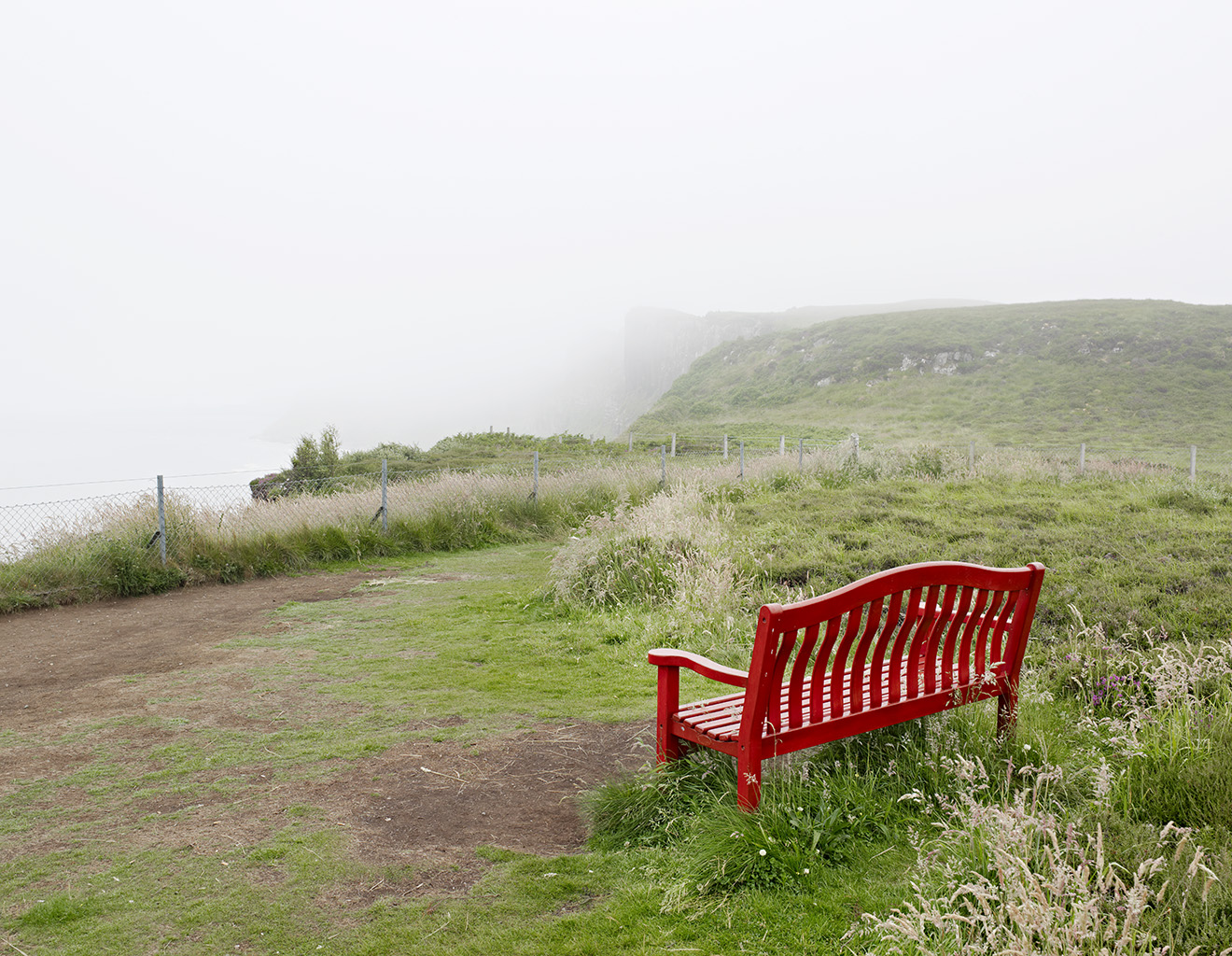 Isle of Skye # 2
