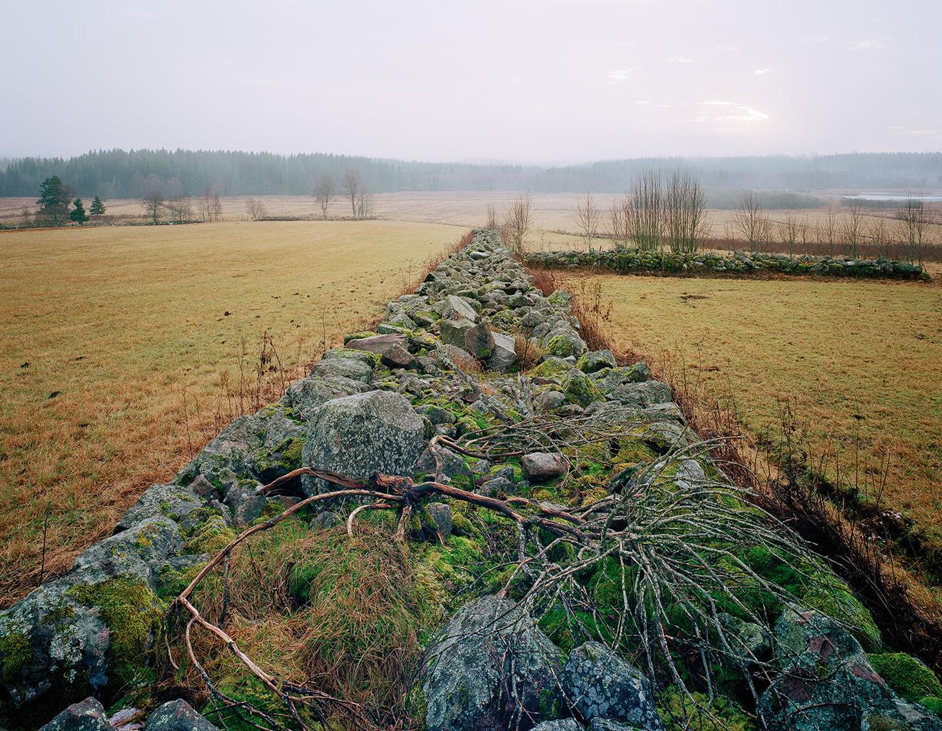Härna, 8 December 2003